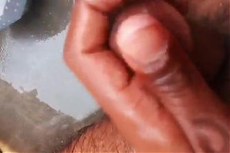Pakistani gay