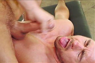 Fuck him raw 2
