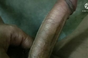 My Sexy and Huge Cock - cheak it